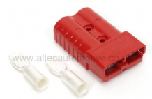 ANDERSON RED SB-350 (350 Amp) POWER CONNECTOR Range